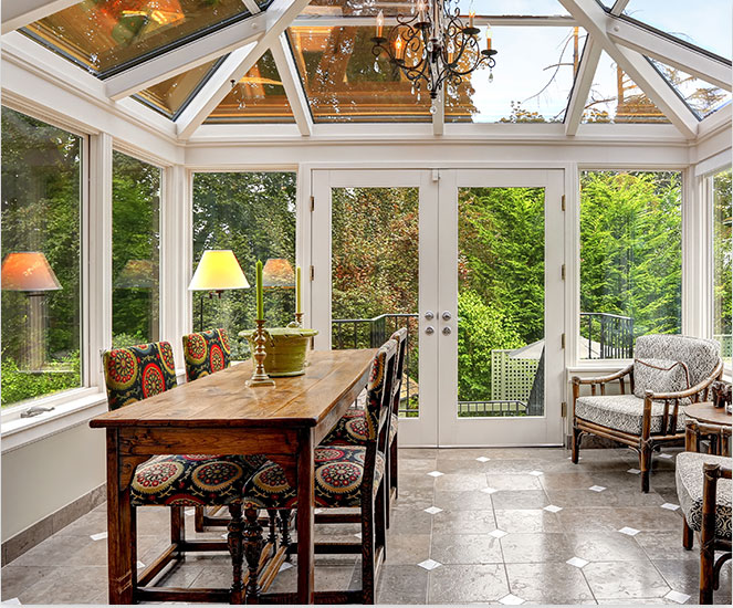 Sunshine-Sunroom-Bay-Area-San-Jose-Fremont-Professional-Sunrooms-Patio-Covers-Insllation